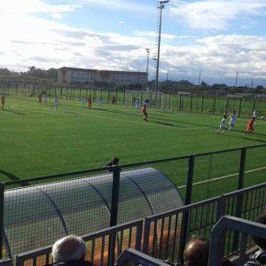 Calcio Coppa Italia Ghilarza - Taloro 20-01-2016 (6)