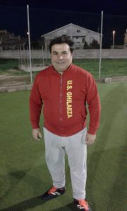 Calcio Ghilarza Abbasanta Juniores Gen 2016 (1)