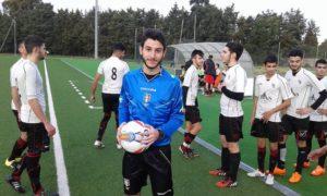 Calcio Ghilarza Abbasanta Juniores Gen 2016 (4)