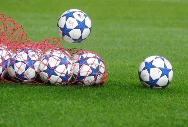 Calcio, pausa di fine anno con diverse amichevoli nel Guilcer