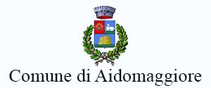Comune_di_Aidomaggiore