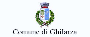 Comune_di_Ghilarza