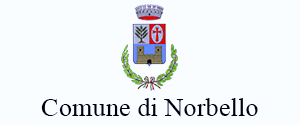 Comune_di_Norbello