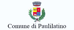Comune_di_Paulilatino