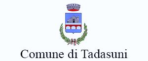 Comune_di_Tadasuni