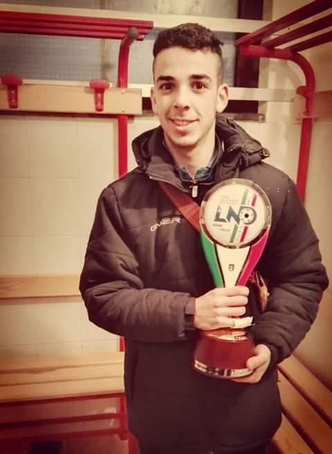 Coppa Italia Ghilarza Calcio 20-01-2016 (11)