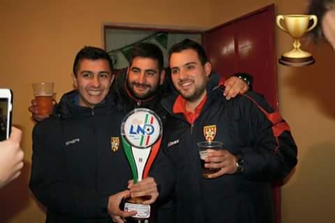 Coppa Italia Ghilarza Calcio 20-01-2016 (15)