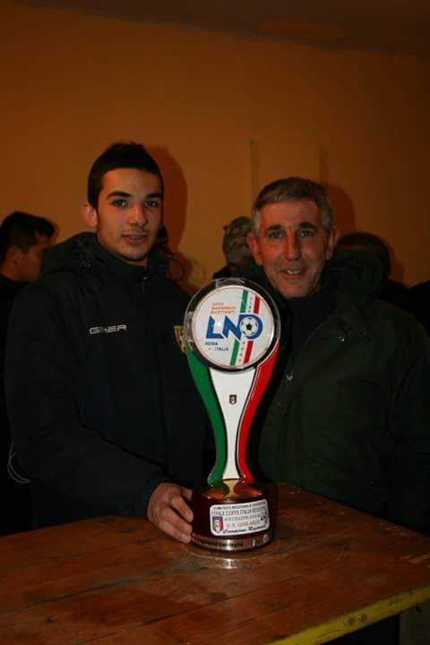 Coppa Italia Ghilarza Calcio 20-01-2016 (16)