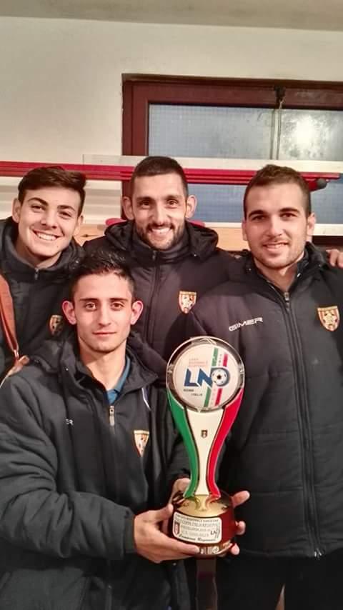 Coppa Italia Ghilarza Calcio 20-01-2016 (18)