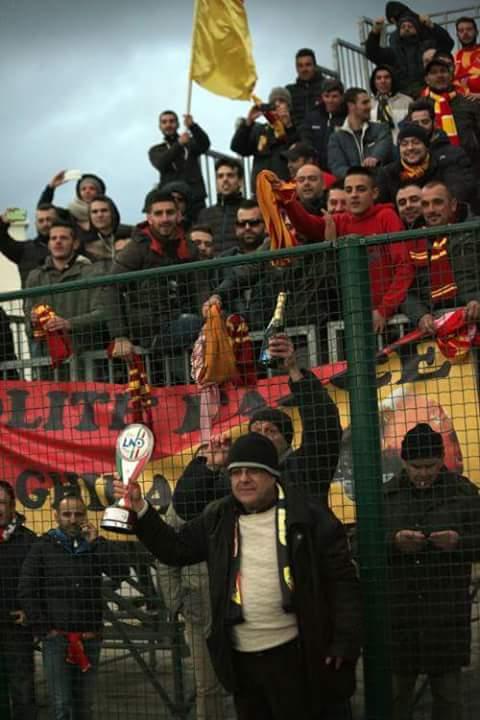 Coppa Italia Ghilarza Calcio 20-01-2016 (19)