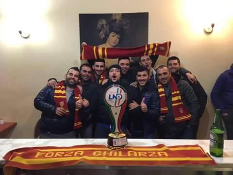 Coppa Italia Ghilarza Calcio 20-01-2016 (3)