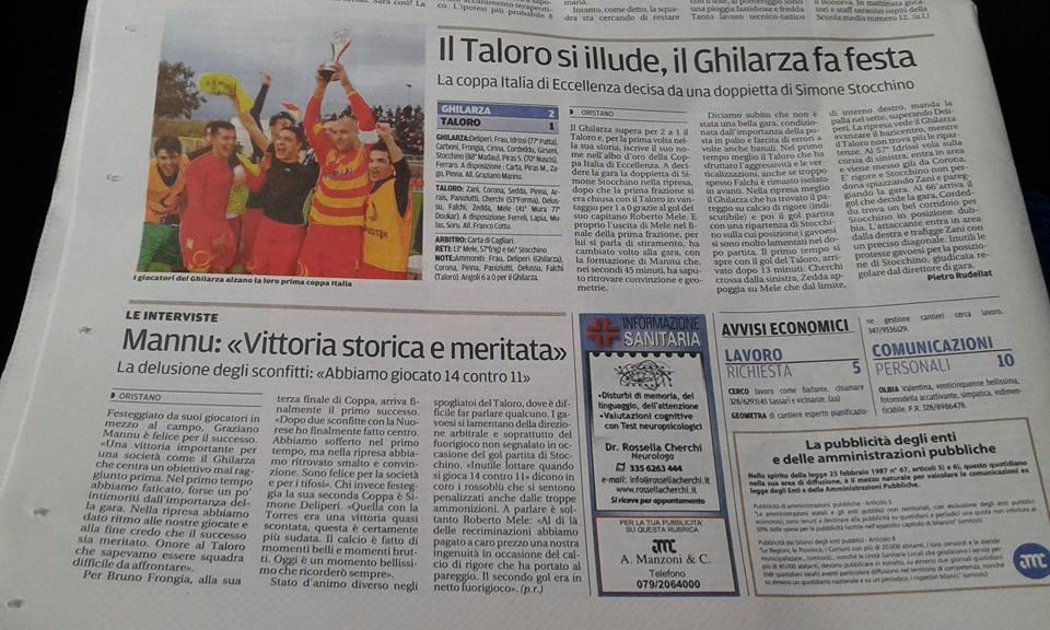 Coppa Italia Ghilarza Calcio 20-01-2016 (5)