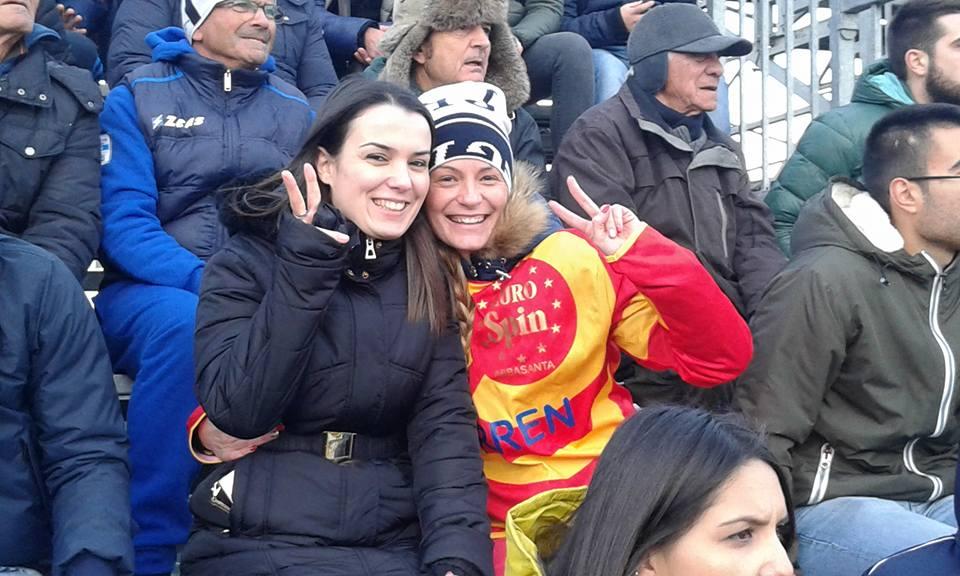 Coppa Italia Ghilarza Calcio 20-01-2016 (6)