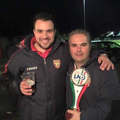 Coppa Italia Ghilarza Calcio 20-01-2016 (7)