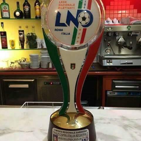 Coppa Italia Ghilarza Calcio 20-01-2016 (8)