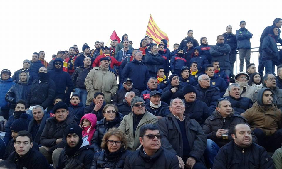Coppa Italia Ghilarza Calcio 20-01-2016 (9)