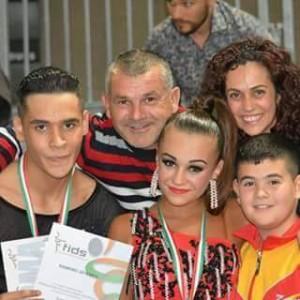 Cuban Star Abbasanta - Gen. 2016 (4)