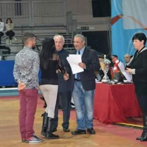 Cuban Star Abbasanta - Gen. 2016 (7)