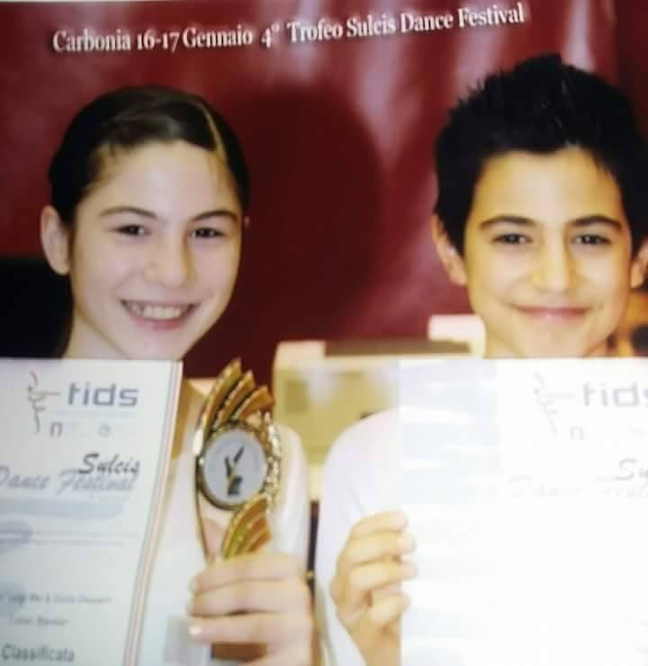 Cuban Star Abbasanta Trofeo Sulcis Gen. 2016 (12)
