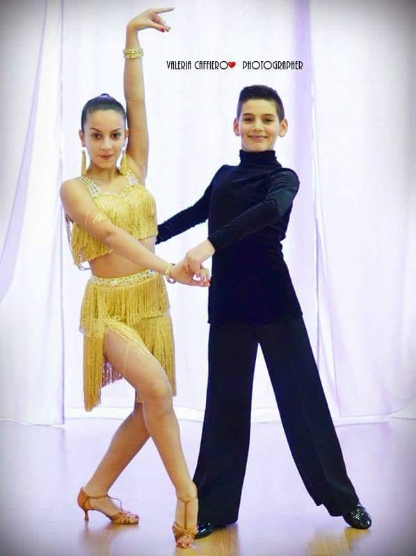 Cuban Star Abbasanta Trofeo Sulcis Gen. 2016 (4)