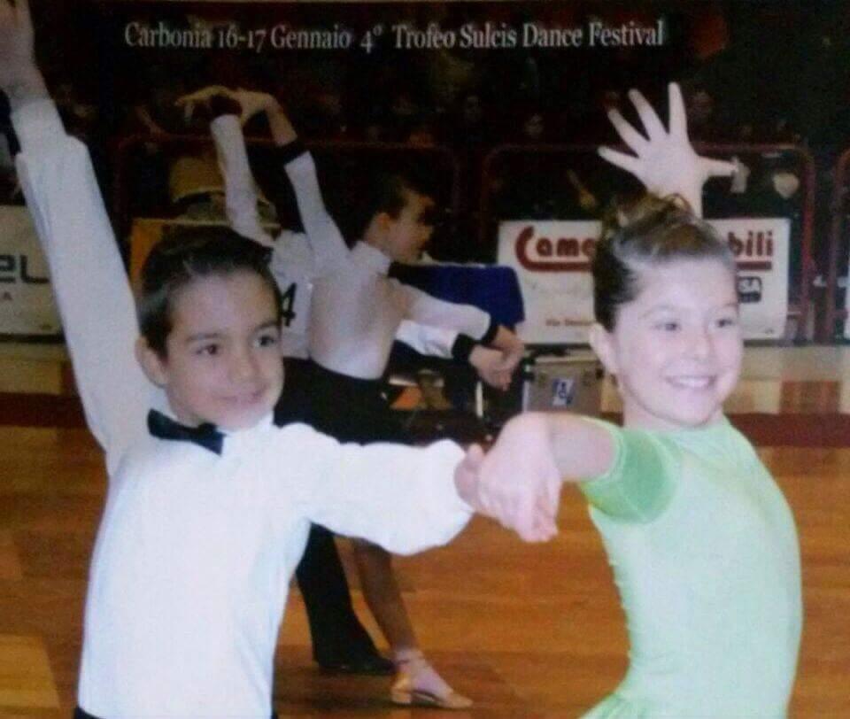 Cuban Star Abbasanta Trofeo Sulcis Gen. 2016 (5)