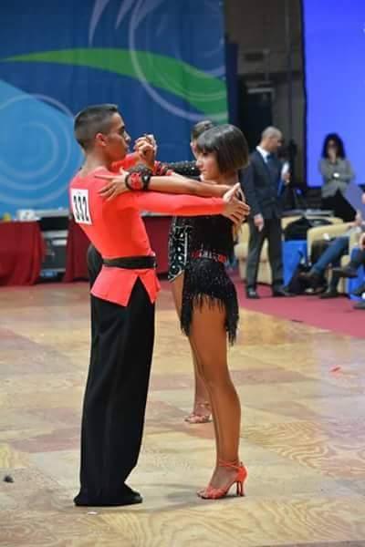 Cuban Star Abbasanta Trofeo Sulcis Gen. 2016 (6)