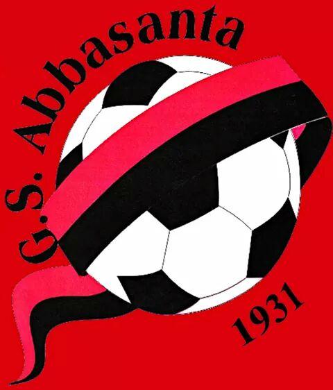 G.S. Abbasanta Calcio