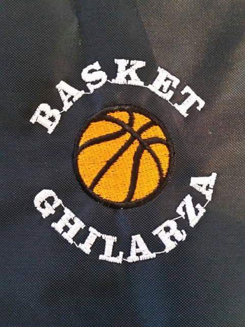 A.S.D. Basket Ghilarza