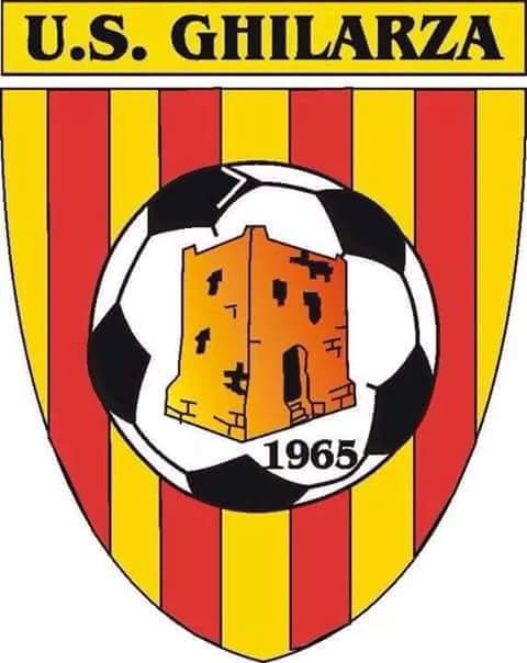 U.S. Ghilarza Calcio