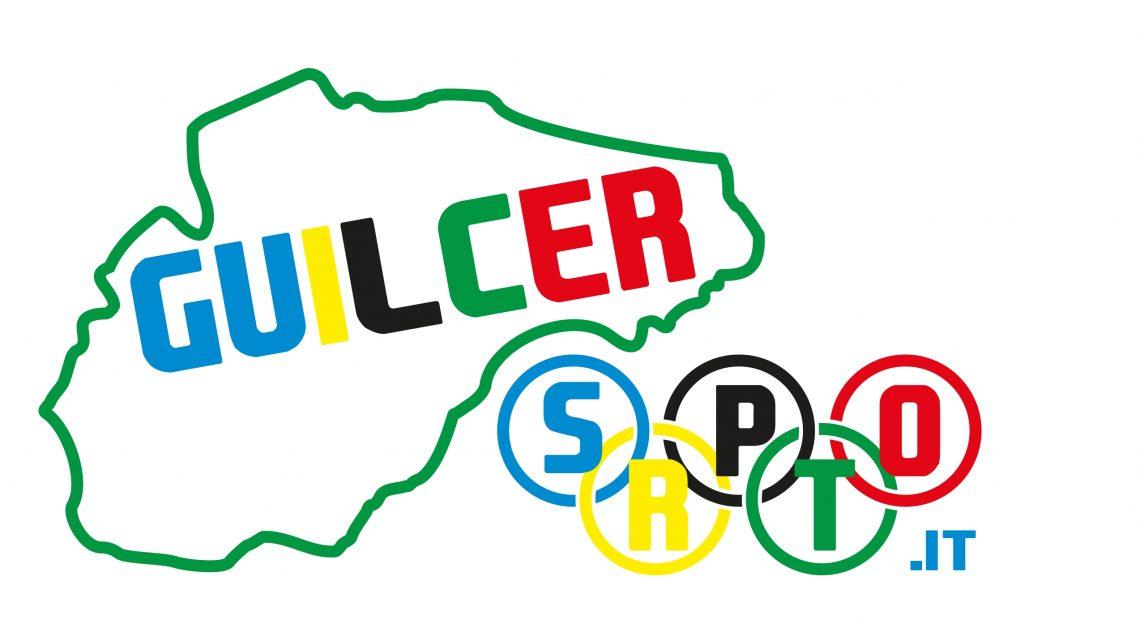 GUIDA AI CAMPIONATI GUILCERSPORT 27-28 FEBBRAIO 2016