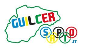 Logo GuilcerSport