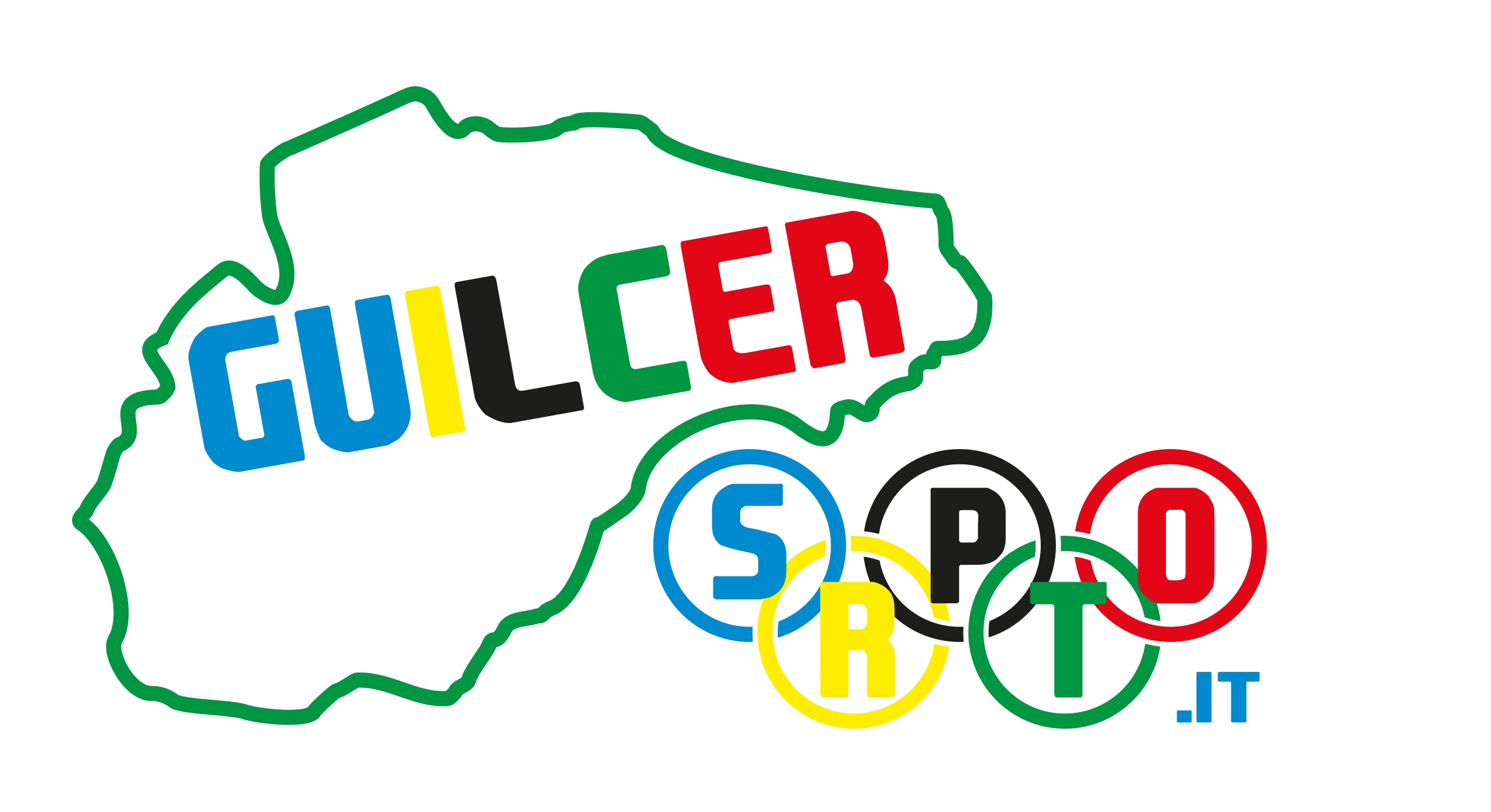 Logo GuilcerSport