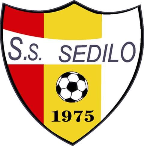 S.S. Sedilo Calcio