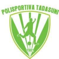 Calcio 2a Categoria Girone H. Oniferese troppo forte e il Tadasuni ne prende 5
