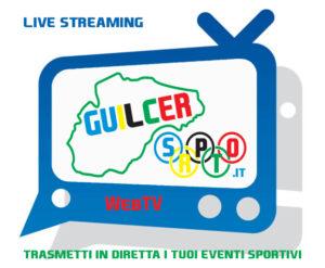 WebTV GuilcerSport