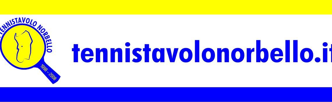 TENNISTAVOLO: CONTINUA LA STRISCIA POSITIVA DEL TENNISTAVOLO NORBELLO IN A1 – 17-01-2016
