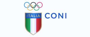 ULTIMORA: GuilcerSport premiata dal CONI per la divulgazione dello sport