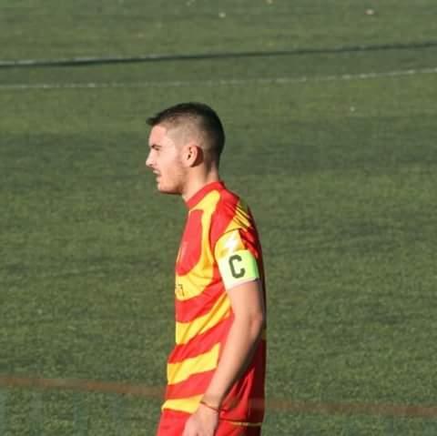 Mauro Zago