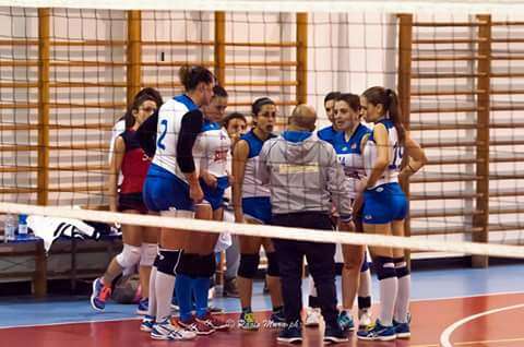 Volley Ghilarza 17-01-2016 (2)