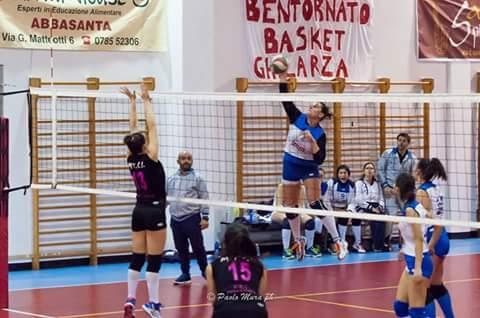 Volley Ghilarza 17-01-2016 (3)