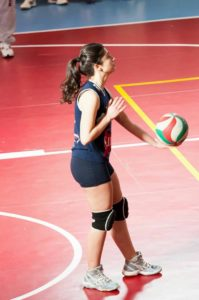 Volley Ghilarza (4)