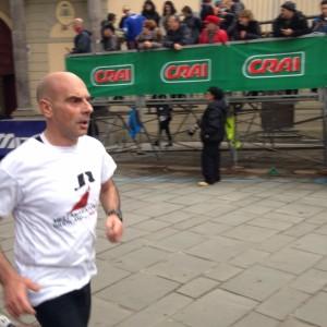 Atletica Angelo Deriu