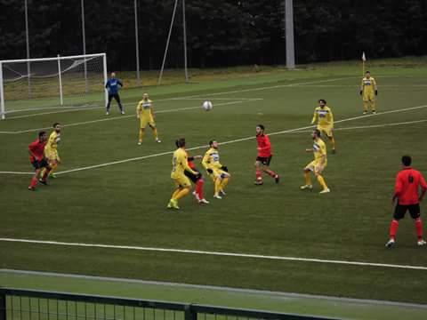 Calcio Abbasanta Arborea 28-02-2016 (3)