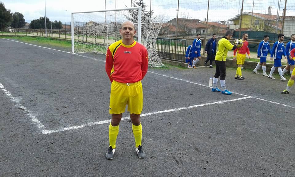 Giangavino Meloni