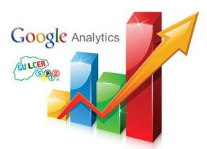 Immagine-GuilcerSport-Analytics
