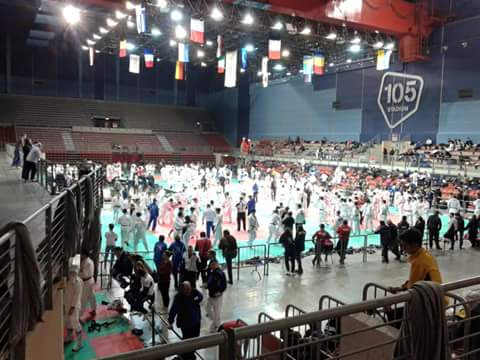 Judo Club Sedilo Abbasanta (1)