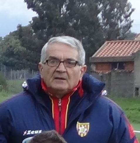 """Calcio 1a Categoria. 50 nuovi soci per il """"Progetto Oristanese"""""""
