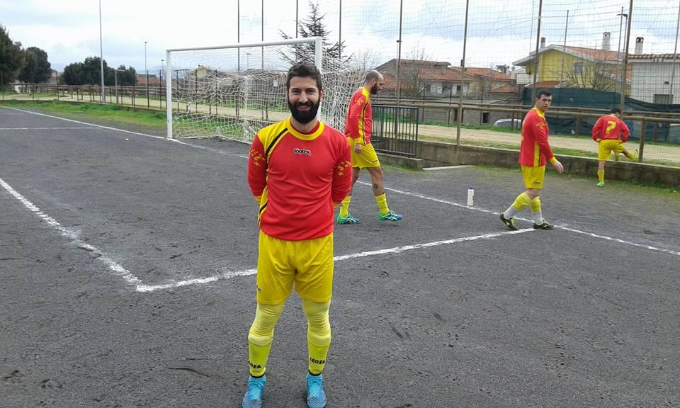 Calcio 1^ Categoria Girone C: il Sedilo si lecca le ferite ma pensa già al Siddi