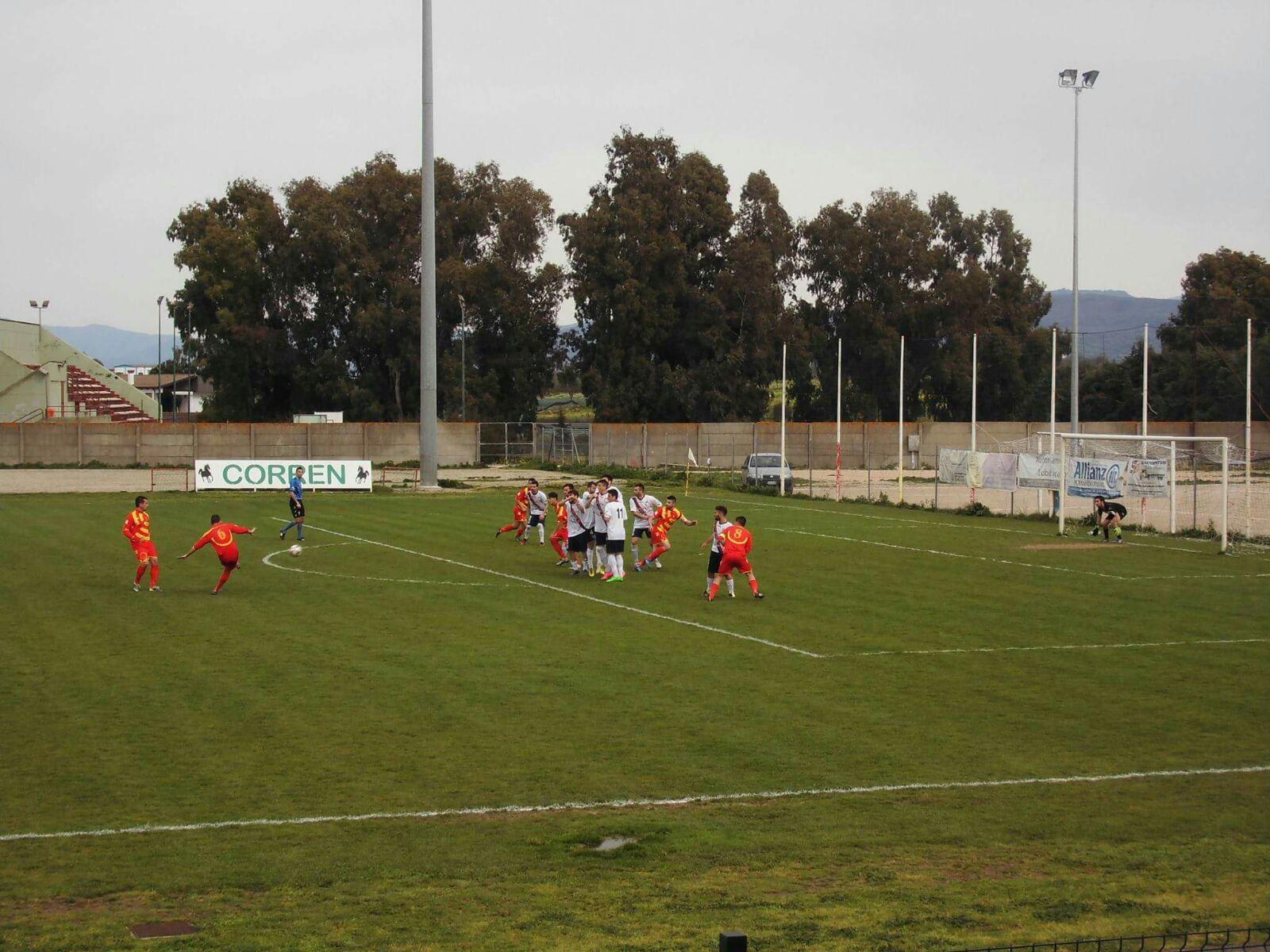 Calcio Abbasanta (2)
