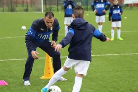 Giovanissimi selezioni Calcio (1)